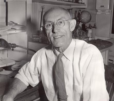 Milton Trautman